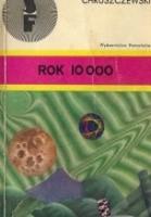 Rok 10.000