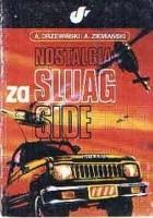 Nostalgia za Sluag Side
