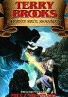 Pierwszy król Shannary