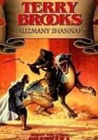 Talizmany Shannary