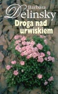 Okładka książki Droga nad urwiskiem