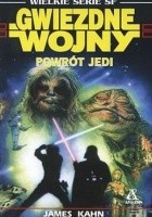 Gwiezdne wojny. Powrót Jedi