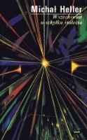 Okładka książki Wszechświat u schyłku stulecia