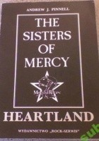 Heartland - The Sisters of Mercy