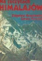 Na szczytach Himalajów