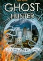 Ghost Hunter, Światło, które zabija