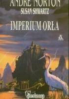 Imperium Orła