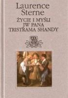 Życie i Myśli JW Pana Tristrama Shandy