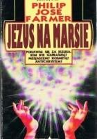 Jezus na Marsie