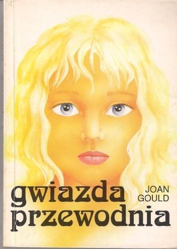 Okładka książki Gwiazda przewodnia