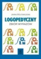 Logopedyczny zbiór wyrazów