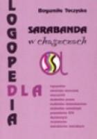 Sarabanda w chaszczach. Ćwiczenia samogłosek