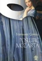 Poślubić Mozarta
