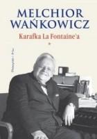 Karafka La Fontaine'a cz. I