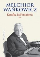 Karafka La Fontaine'a cz. II