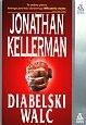 Okładka książki Diabelski walc