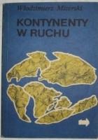 Kontynenty w ruchu