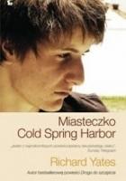 Miasteczko Cold Spring Harbor