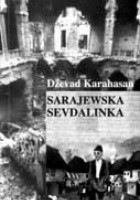Sarajewska sevdalinka