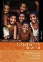 Uśmiechy Bombaju