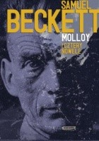 Molloy i cztery nowele