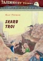 Skarb Troi