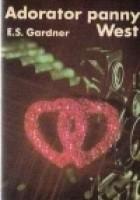 Adorator panny West
