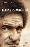 Okładka książki Jerzy Kosiński - biografia
