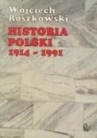 Historia Polski 1914-1991