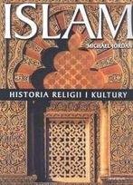 Okładka książki Islam. Historia religii i kultury.