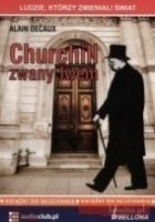 Churchill zwany lwem