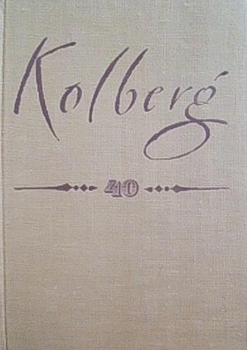 Okładka książki Mazury Pruskie. Dzieła wszystkie, t. 40
