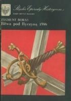 Bitwa pod Byczyną 1588