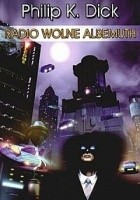 Radio Wolne Albemuth