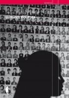Uśmiech Pol Pota. O pewnej szwedzkiej podróży przez Kambodżę Czerwonych Khmerów