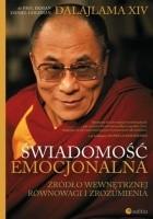 Świadomość Emocjonalna. Źródło Wewnętrznej Równowagi i Zrozumienia