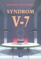 Syndrom V-7