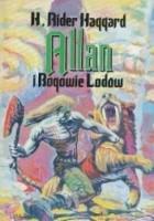Allan i Bogowie Lodów. Opowieść o początkach