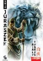 Xiao Long. Biały Tygrys