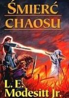 Śmierć chaosu