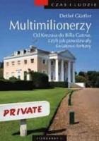 Multimilionerzy