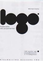 Logo. Przewodnik dla projektantów