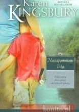 Okładka książki N