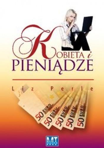 Okładka książki Kobieta i pieniądze