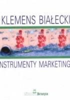 Instrumenty marketingu