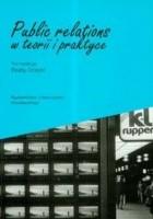 Public relations w teorii i praktyce