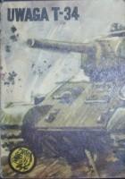 Uwaga T-34