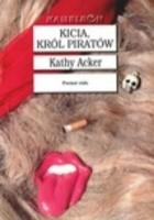 Kicia, Król Piratów