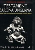 Testament barona