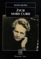 Życie Marii Curie